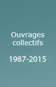 ouvrages_collectifs